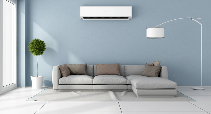 Air Conditioning Design Noosa