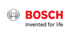Bosch Sunshine Coast