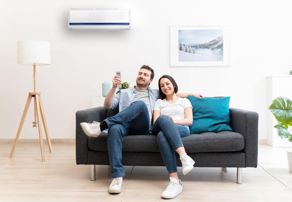 Air Conditioning Sales Sunshine Coast
