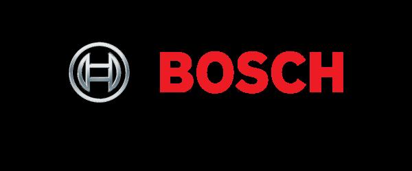 Bosch Sunshine Coast