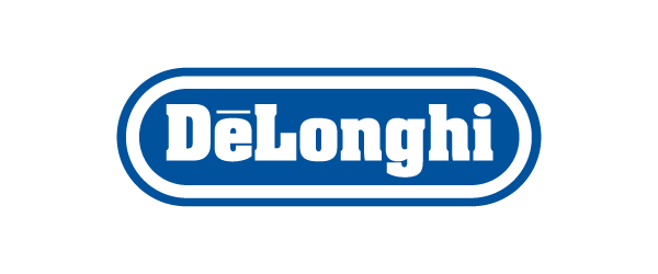 Delonghi Sunshine Coast