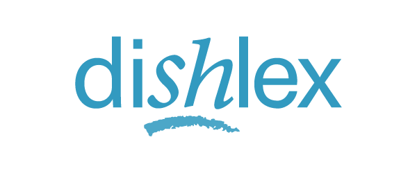 Dishlex Sunshine Coast