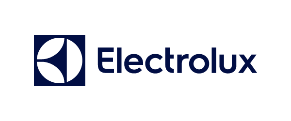 Electrolux Sunshine Coast