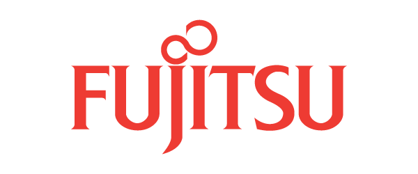 Fujitsu Sunshine Coast