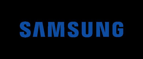 Samsung Sunshine Coast