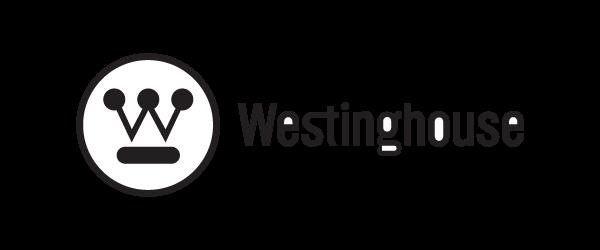 Westinghouse Sunshine Coast